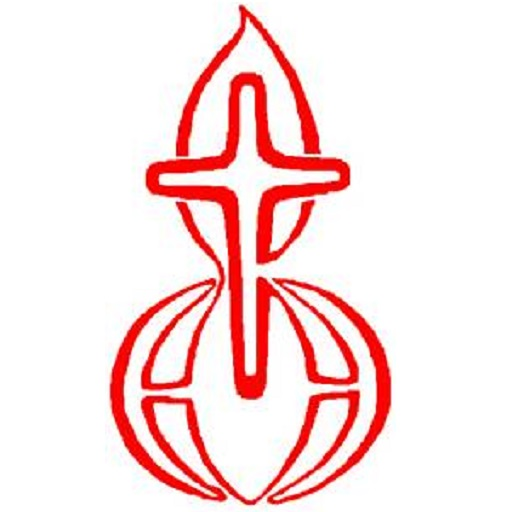 Central Church logo